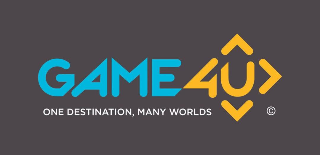 Game4u