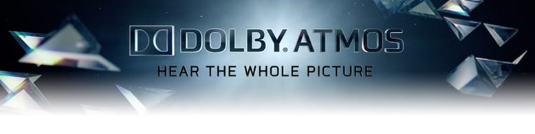 DOLBY_Product_MOVIES_Atmost_2