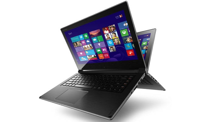 Lenovo_IdeaPad_Flex