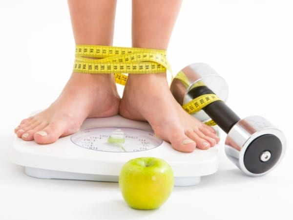 easy-ways-to-lose-weight-fast