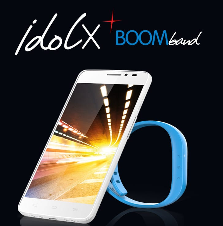 Alcatel-Idol-X-Plus