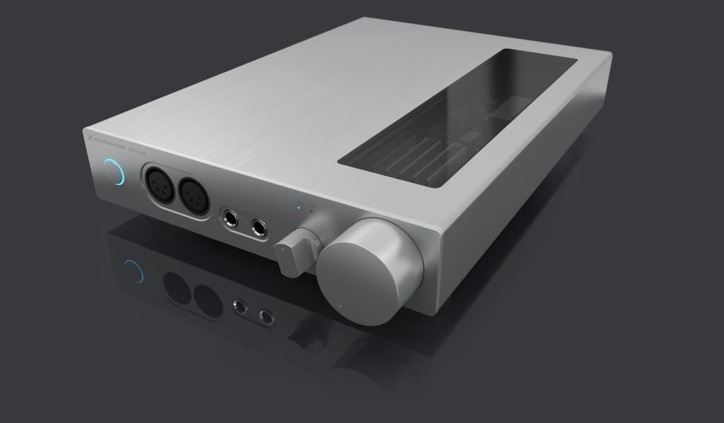 HDVA600