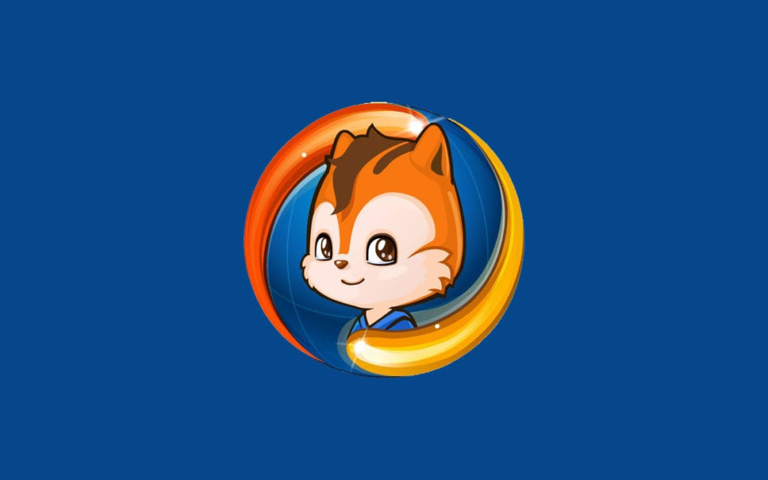 UC Browser Sees Big Surge in IPL-related Traffic - The