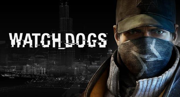 WatchDogs DLC