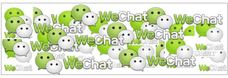 WeChat-
