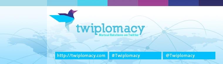 Twiplomacy 2014