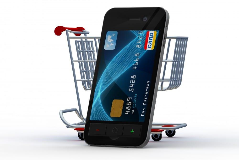 mobile-smartphone-ecommerce-©-vege-Fotolia.com_-e1384171192357
