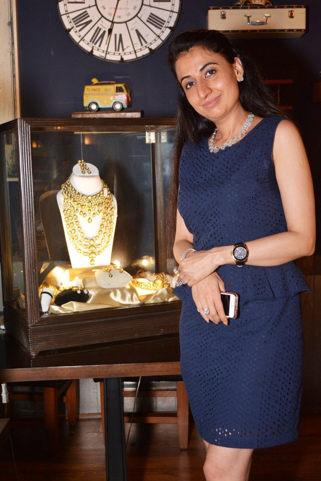 Binnu Singh