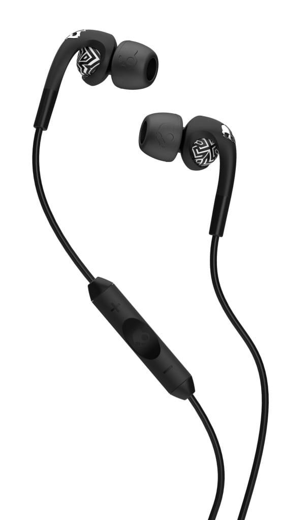 Bombshell-in-ear_geo-black-chrome_mic-3_snake