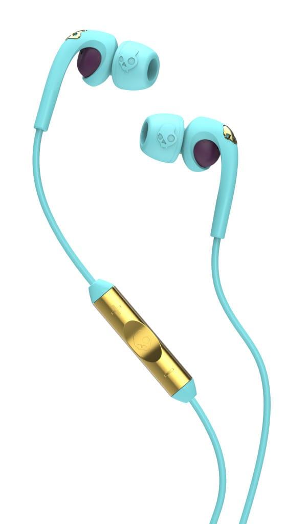 Bombshell-in-ear_robin-smoked-purple-gold_mic-3_snake