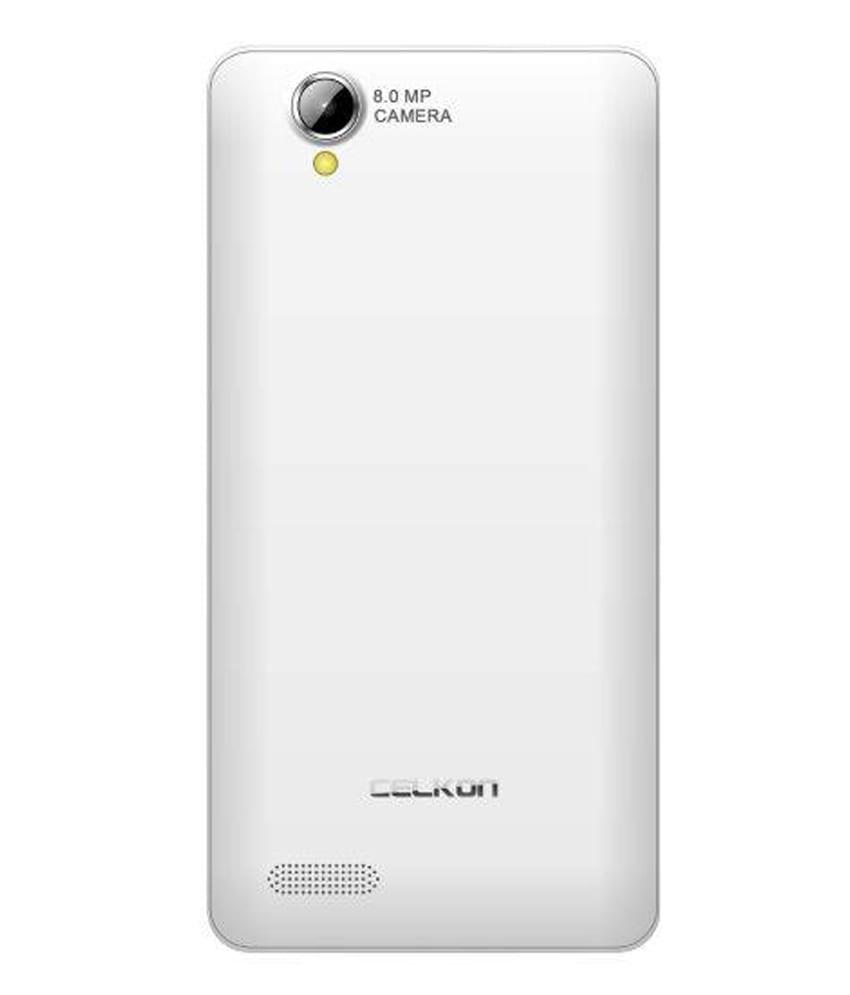 Celkon-Millenium-Power-Q3000