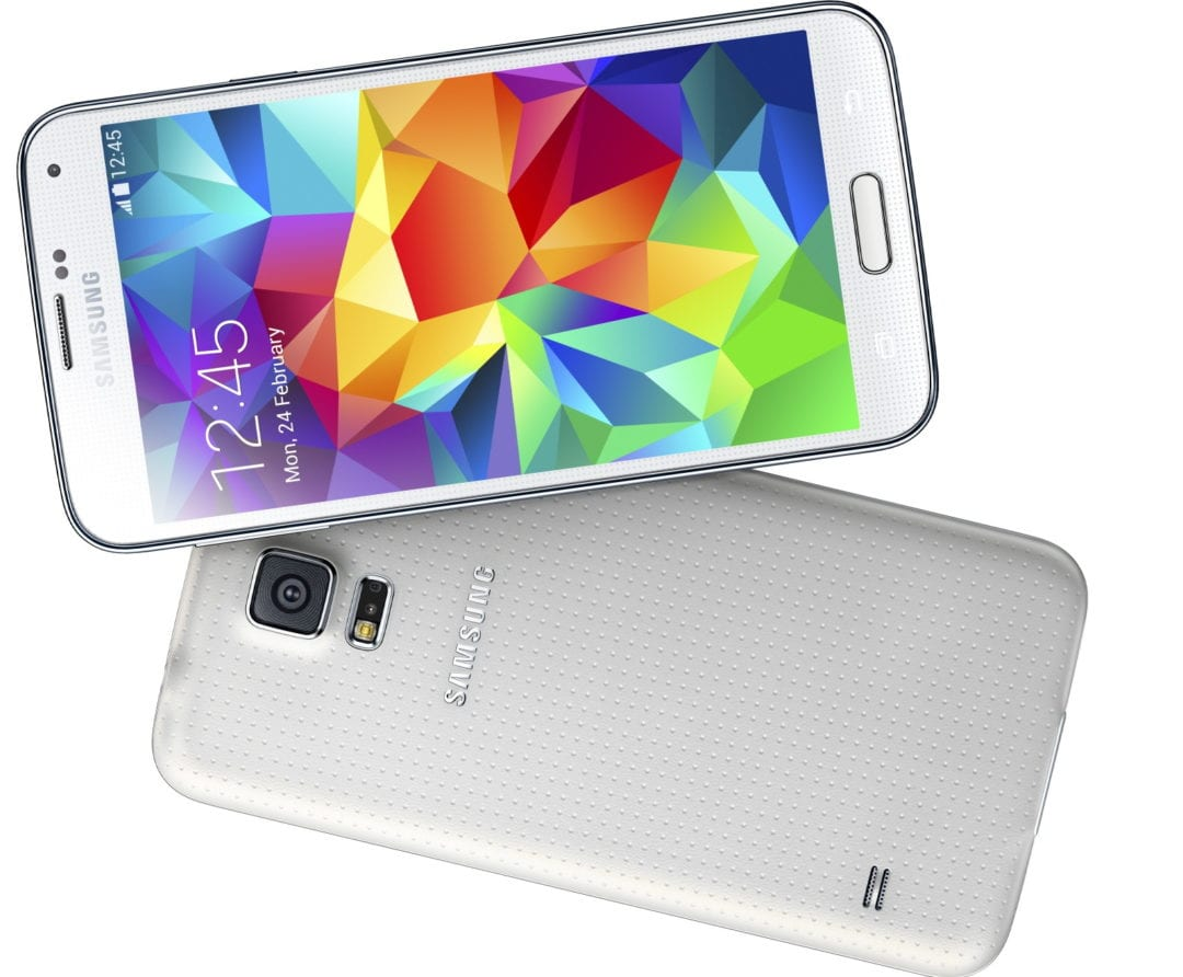 Samsung Galaxy S5_shimmery WHITE_02