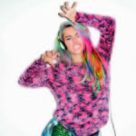 Womens Campaign_Chloe Norgaard_Knockout_Robin_S5AVGM-396_077