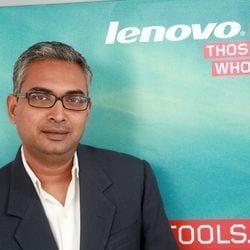 bhaskar-choudhuri-director-marketing-lenovo-low-res-2-250x250