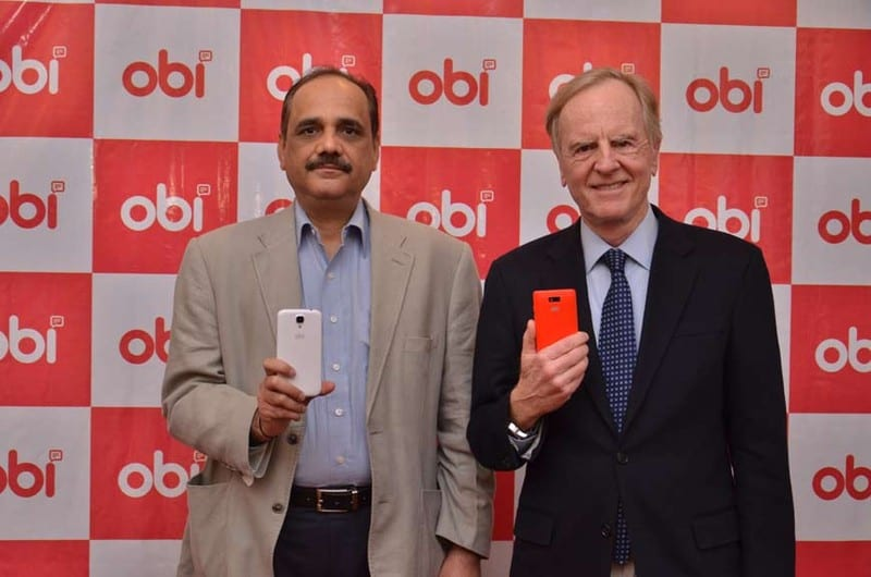 obi-mobiles-brand-launch