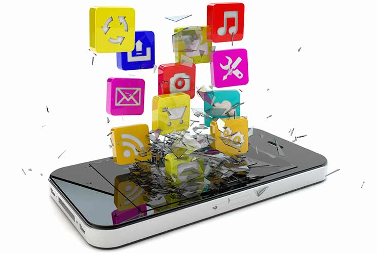 10 New-Apps-that-will help you kill time