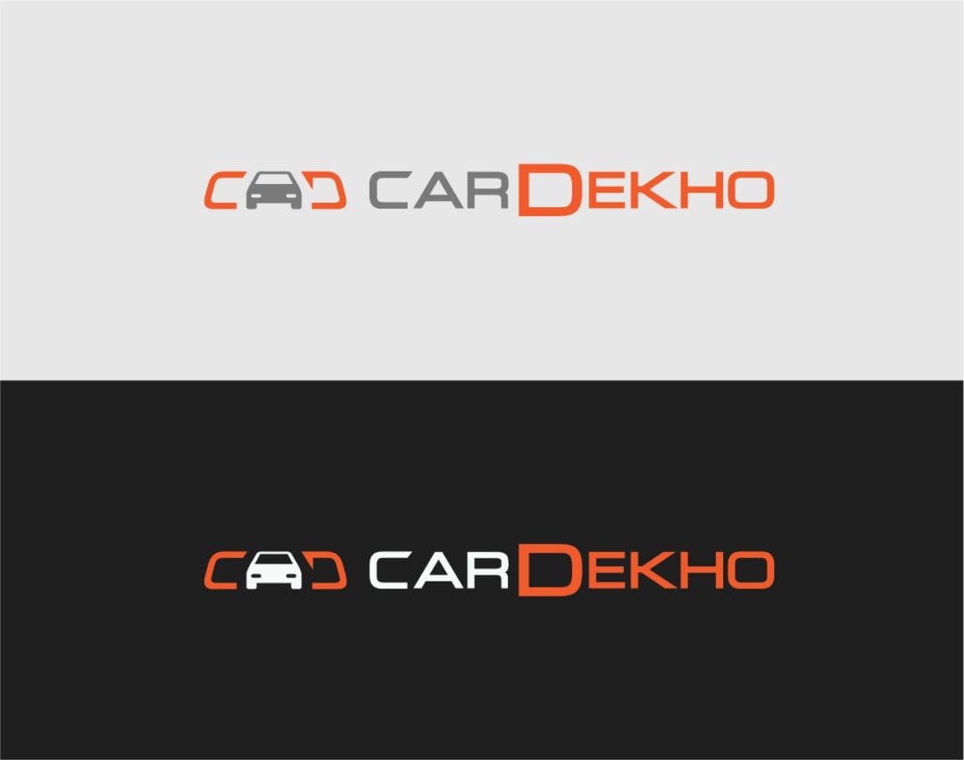 CarDekho iOS App logo
