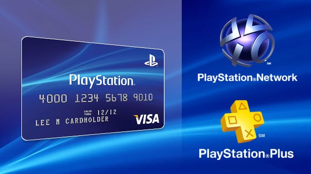 How to redeem PSN codes