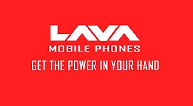 Lava-mobiles-logo