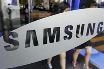 Samsung joins hands with Google and Aircel to promote Internet Adoption