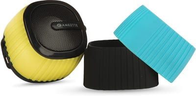amkette-trubeats-pixie-portable-bluetooth-speaker-mic
