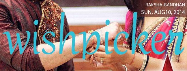 wishpicker-rakhi