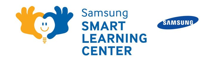 Samsung Digital Education Store