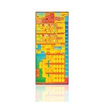 Intel® Core™ M Processor