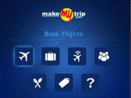 Makemytrip deals