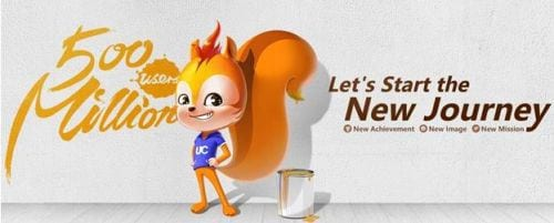 uc_browser cricket