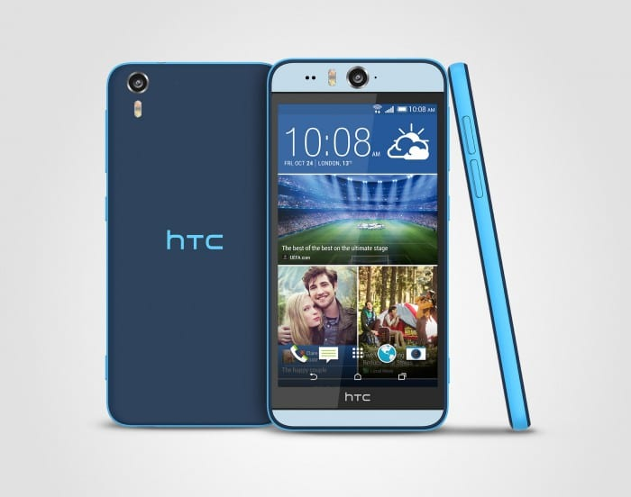 HTC-Desire-Eye-Matt-Blue-Stack