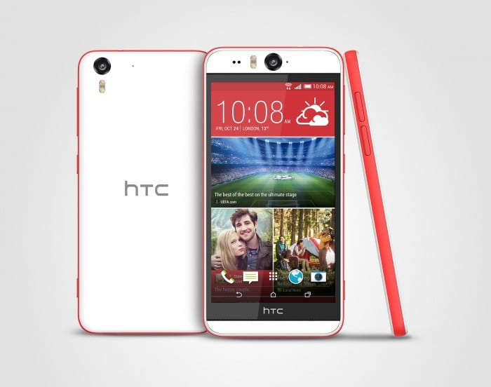 HTC-Desire-Eye-Matt-White-Stack