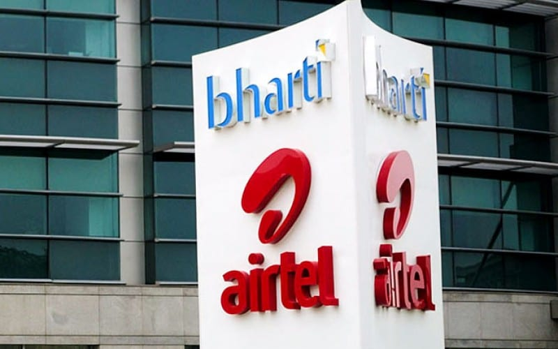 Airtel launches Industry First – 'Prepaid Recharge on Postpaid
