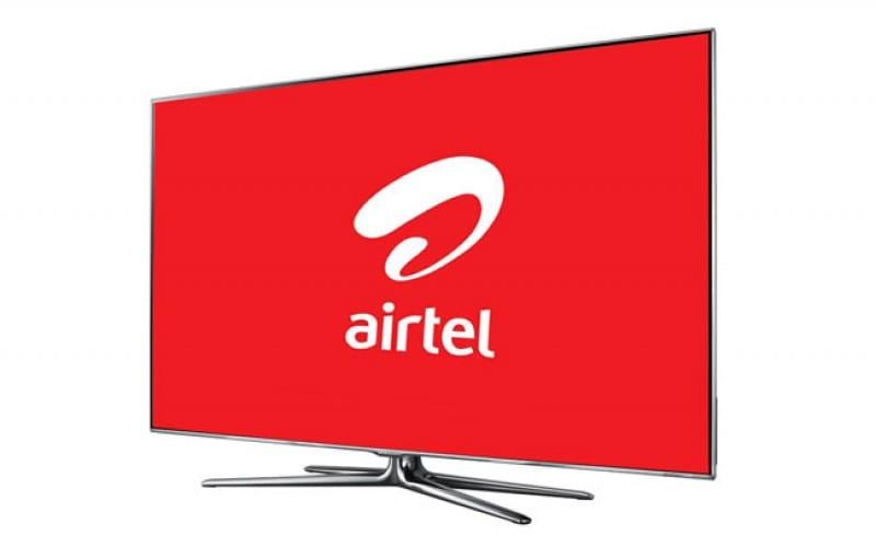 Samsung-Integrated-Digital-TV