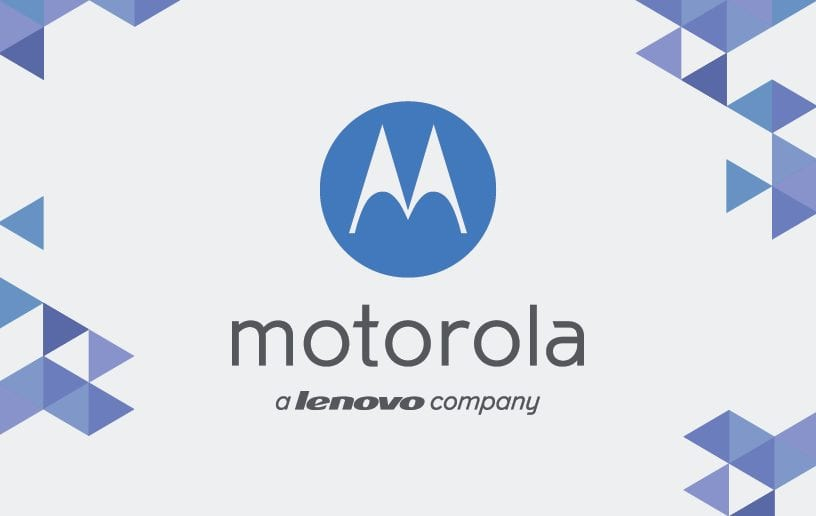 Motorola Mobility becomes part of the Lenovo