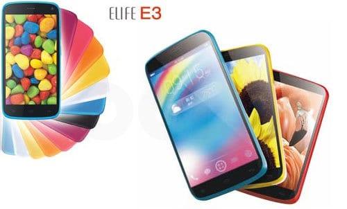Gionee-Elife-E3