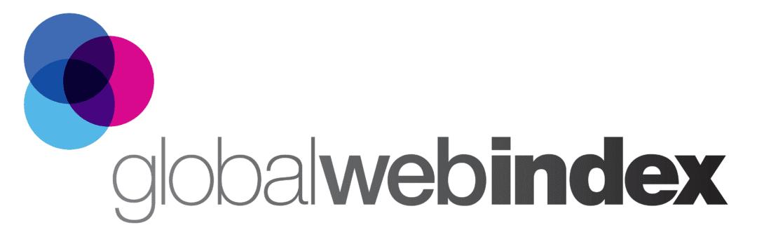 Global-WebIndex