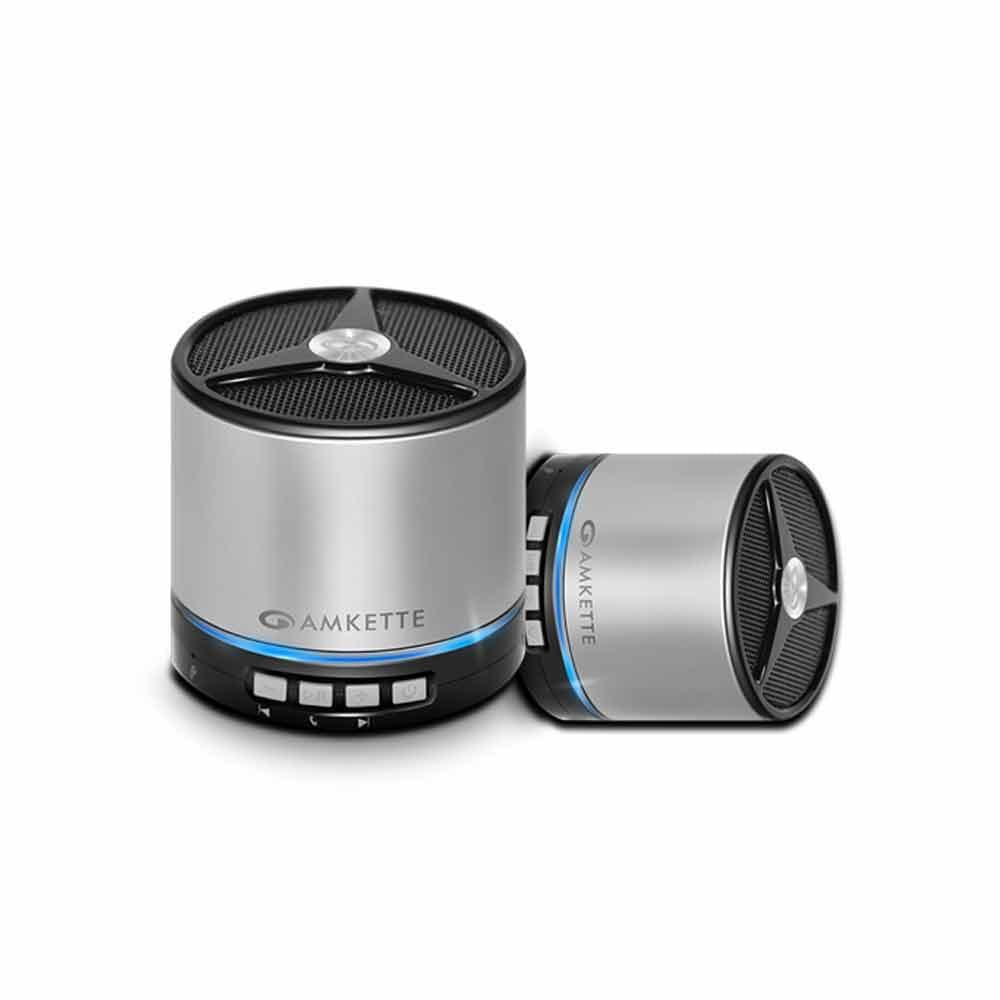 amkette-bluetooth-speaker-trubeats-metal