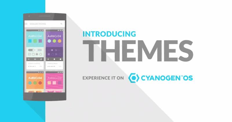 cyanogen-themes