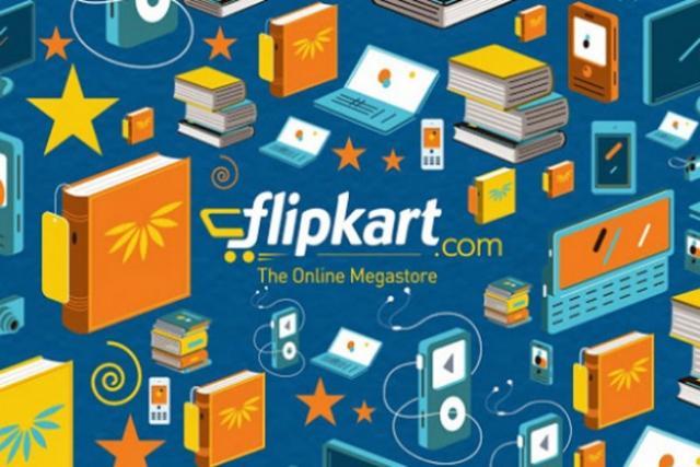 flipkart banner