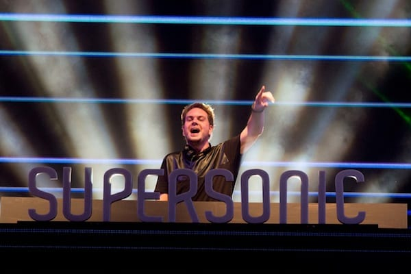 Alvaro-For-Vh1-Supersonic-Candolim