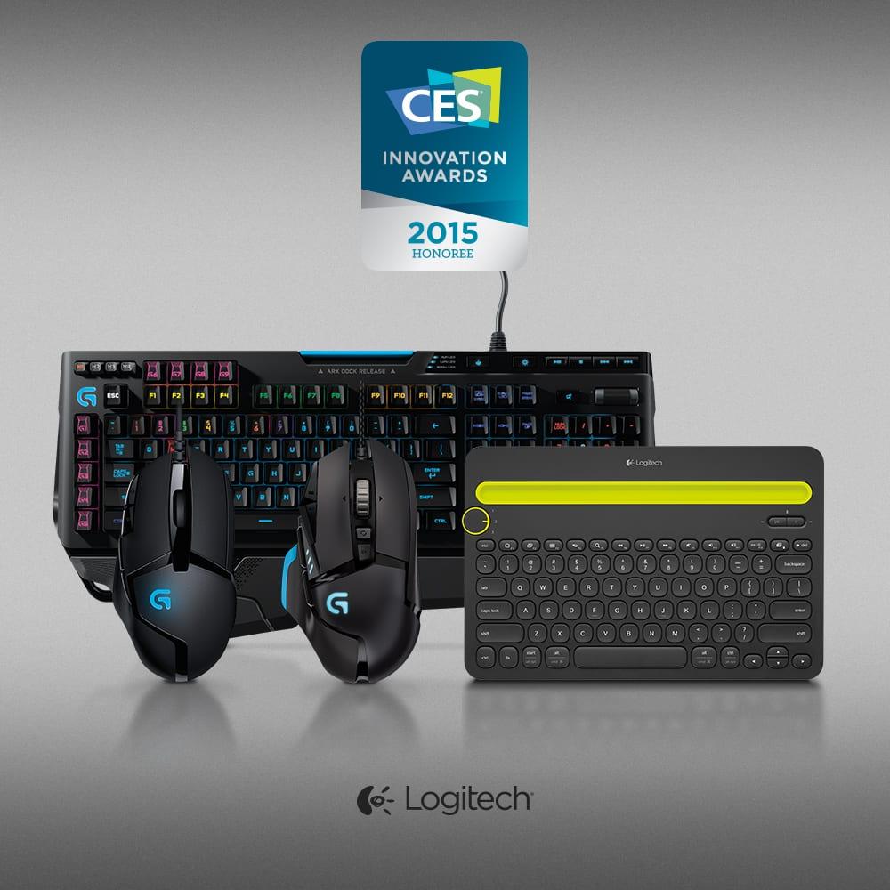 CES_Awards_2015