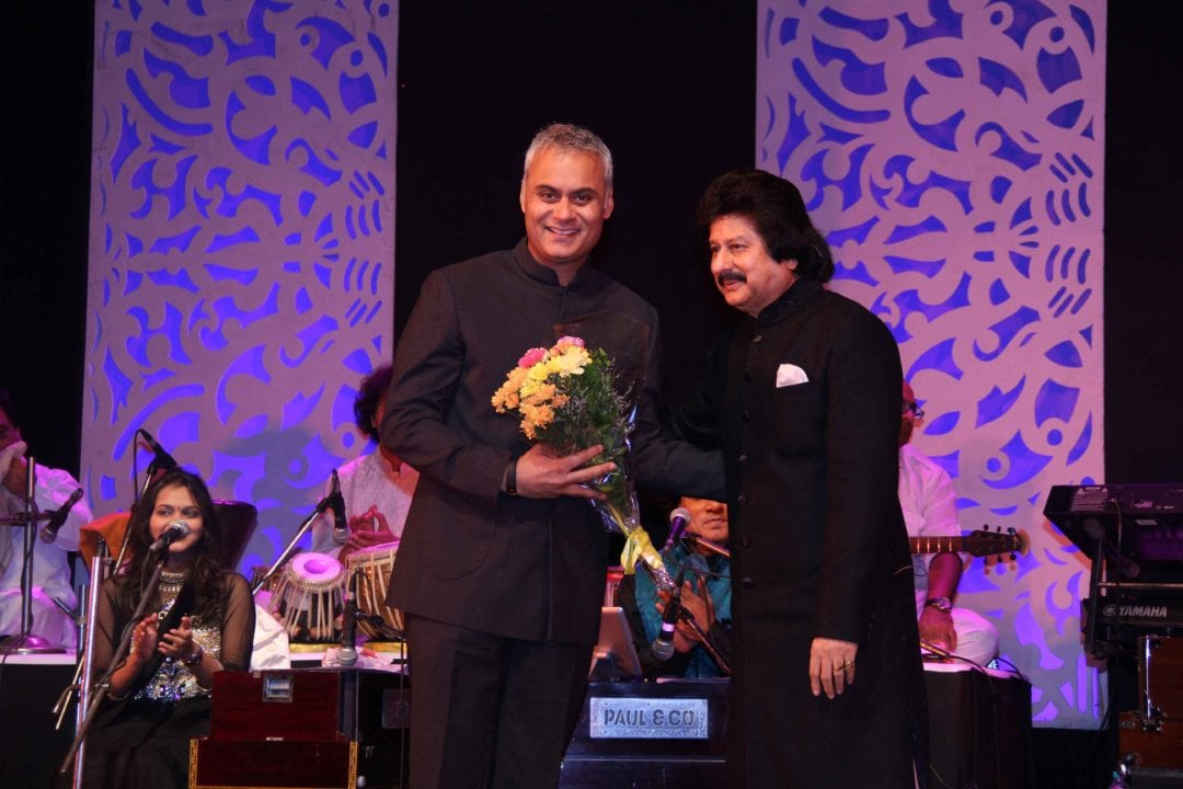Neeraj-Roy,-MD-&-CEO