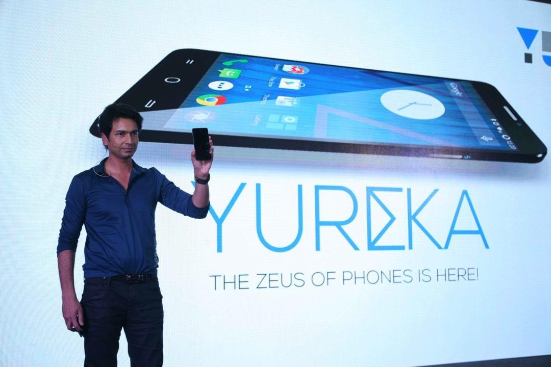 Yu-Televentures-co-founder-