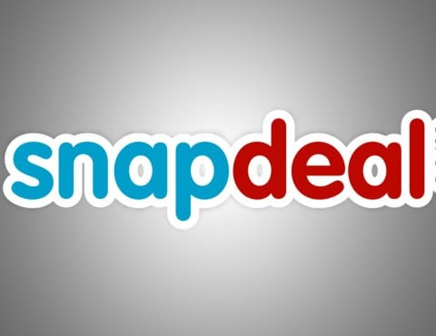 cbf6ec395b4 Dharavi sellers to go national through Snapdeal s marketplace - The ...