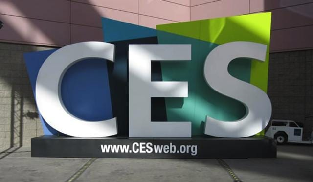 What to expect CES 2015