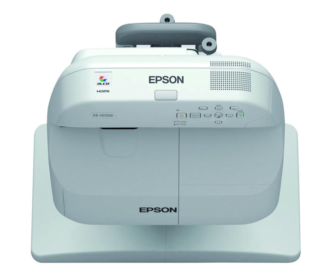 EPSON EB-1400 Series