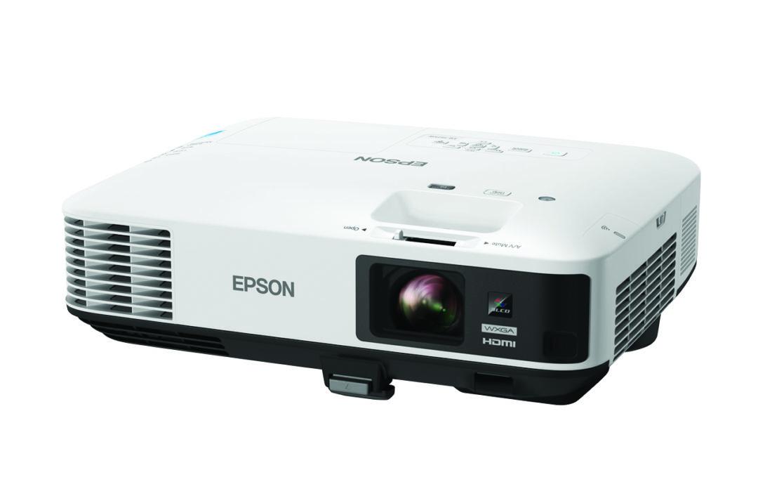 EPSON EB-197080 Series