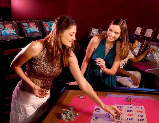 cidade-de-goa-casino