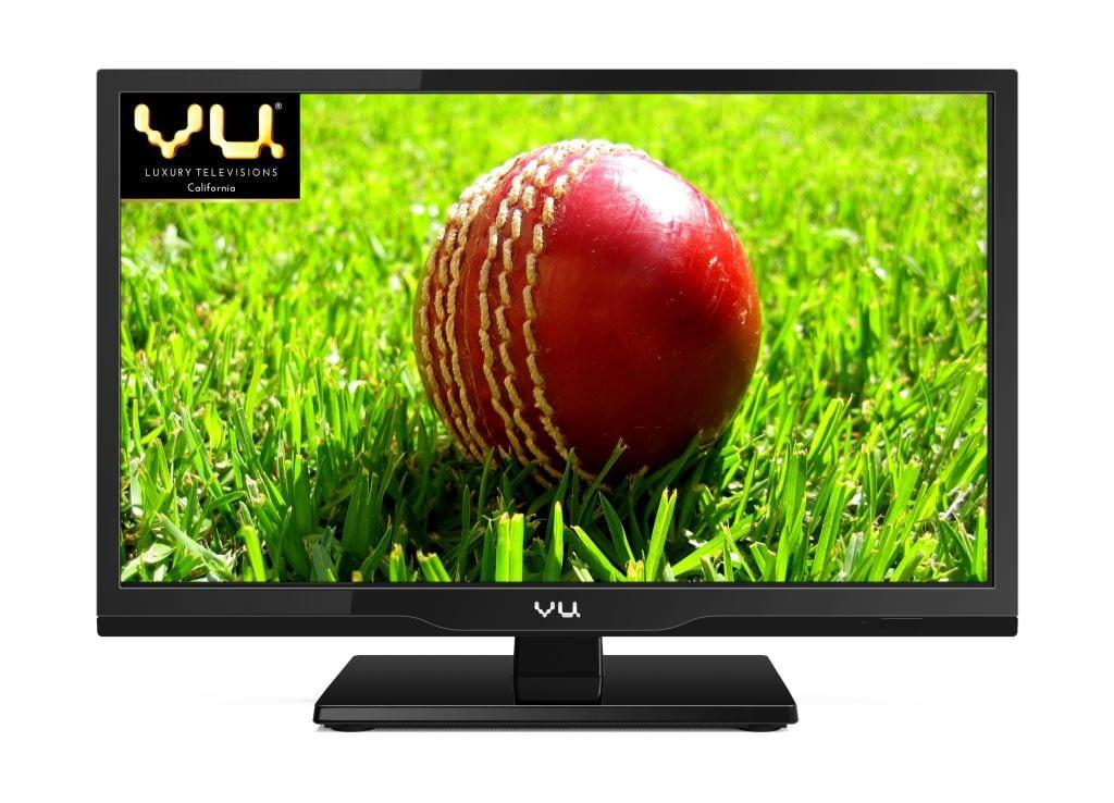 Vu-19-Inch-TV_Front (2)